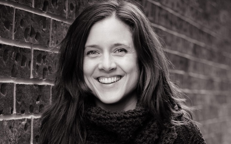 Jo-Anne McArthur on the Podcast